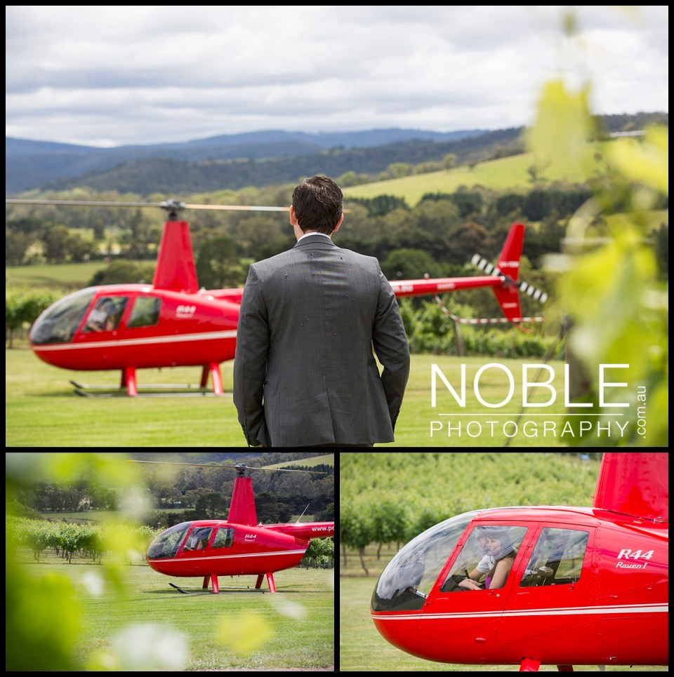 1025-helicopter-proposal.JPG