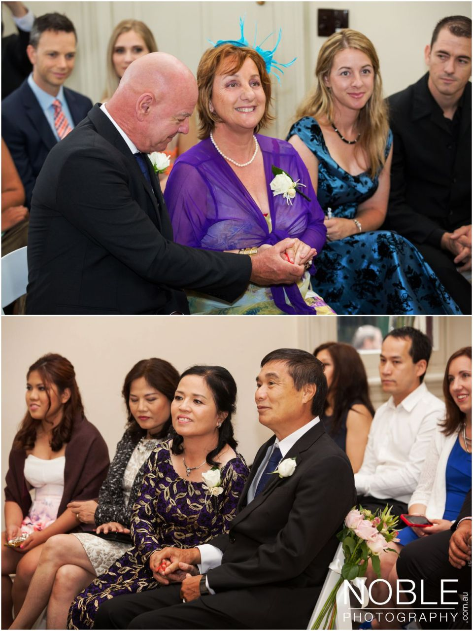 parents-Vietnamese-marriage-ceremony.JPG