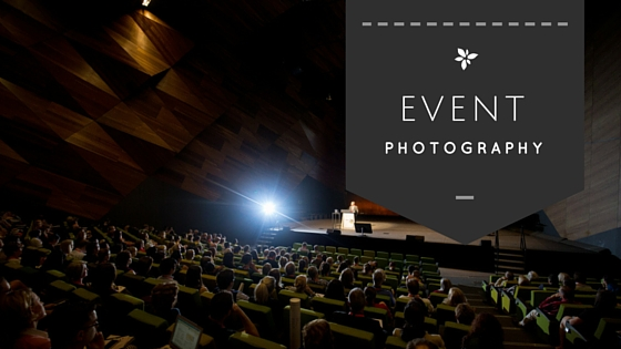 event photographer melbourne