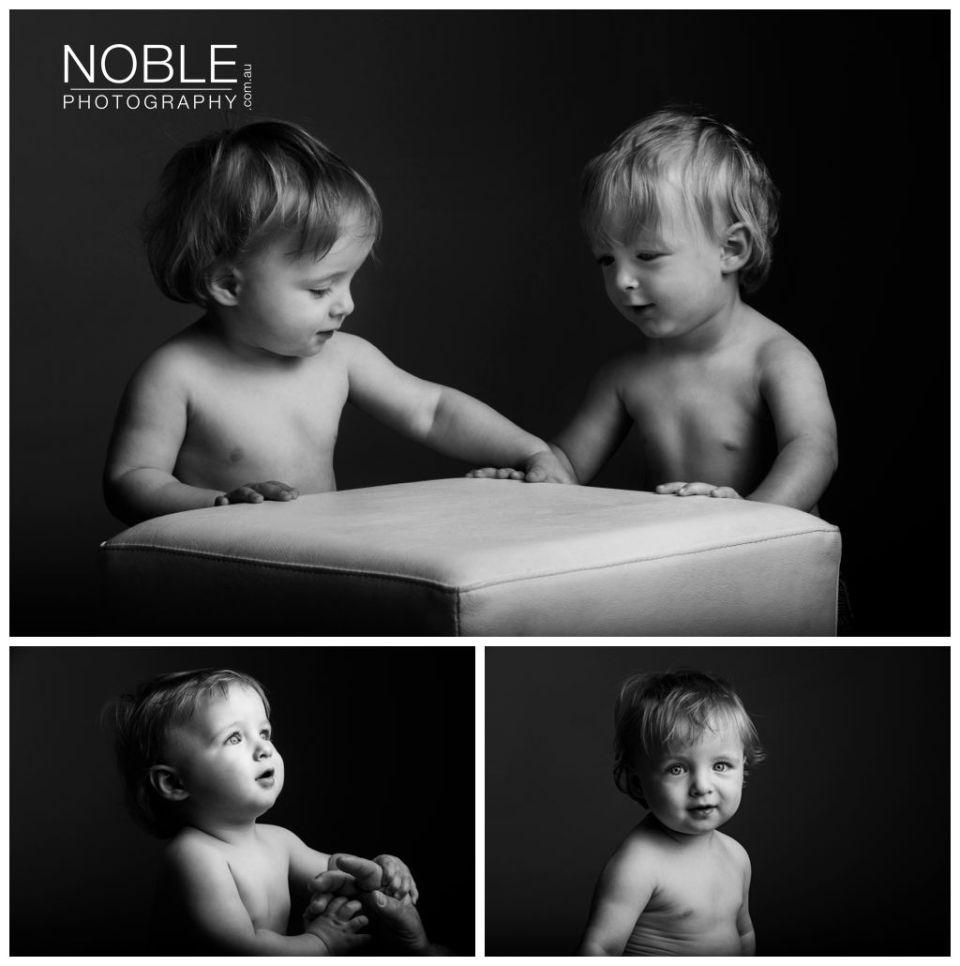 studio kids photography