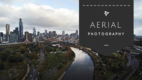 aerial_photography_melbourne