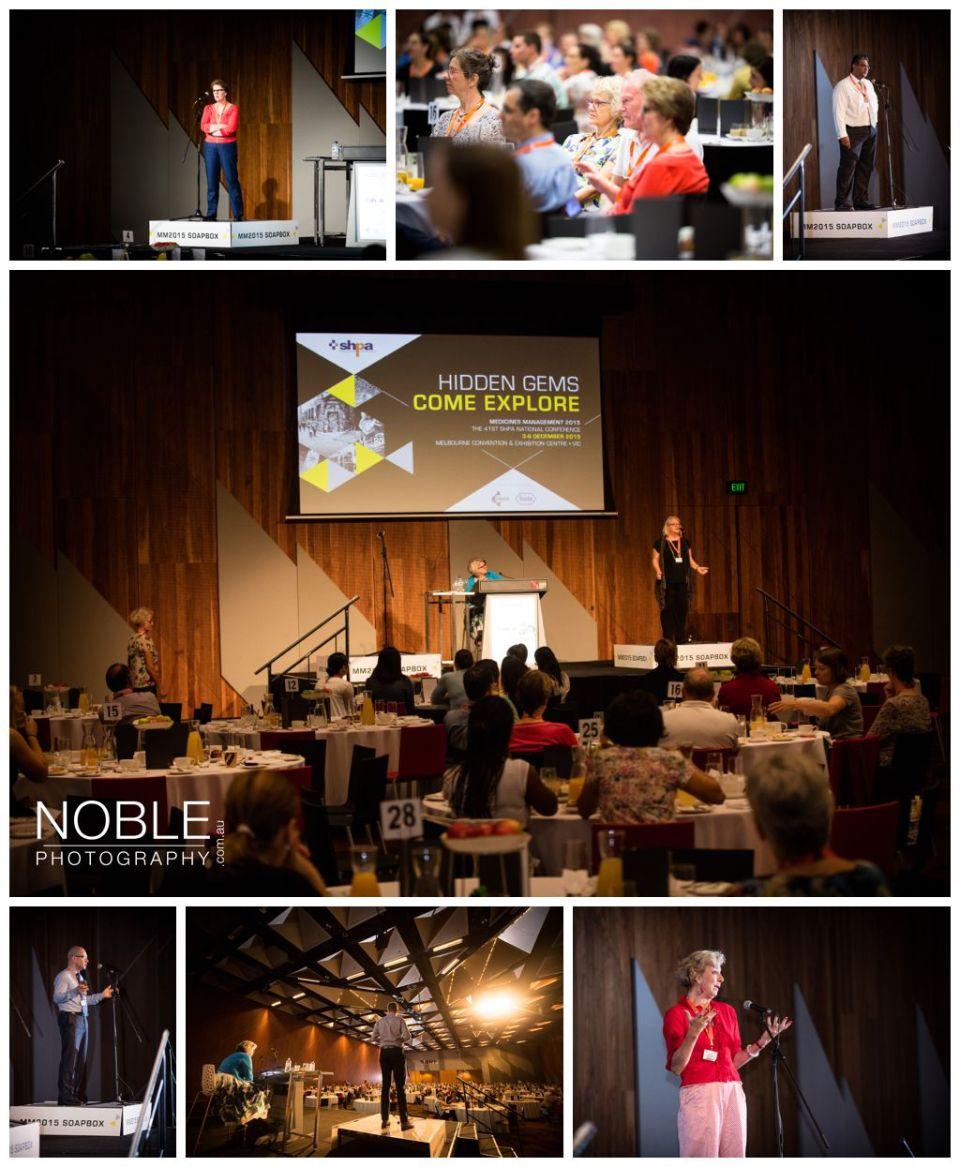 corporate_events_melbourne