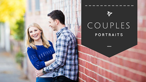 couples_portraits