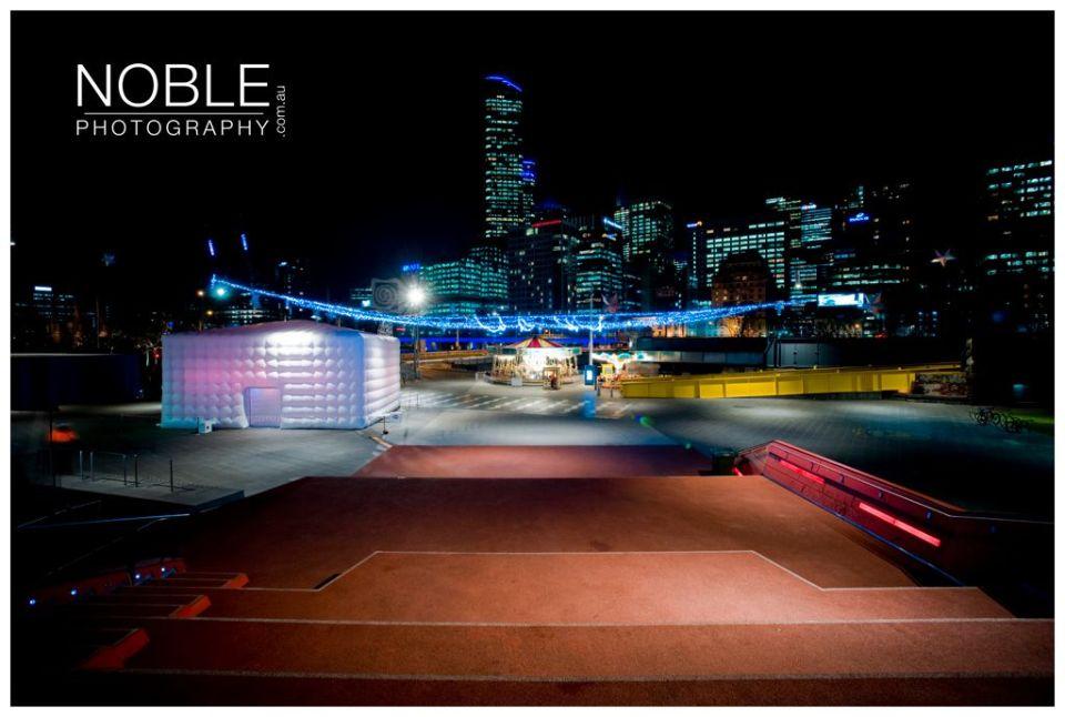 Melbourne Photographer