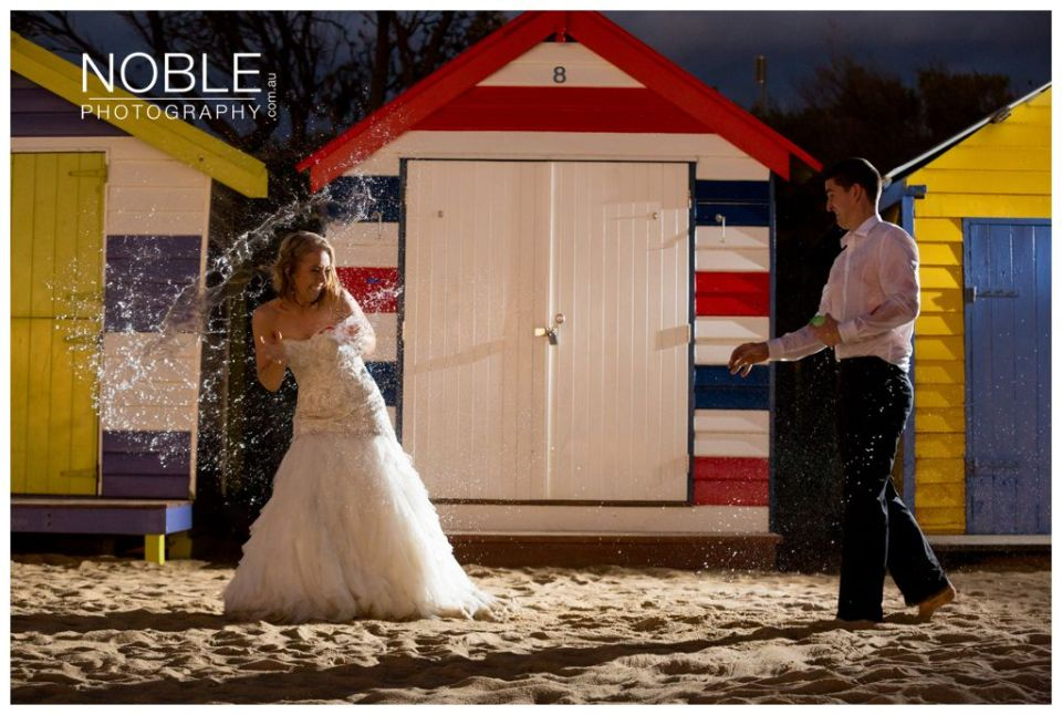noble-photography_0460