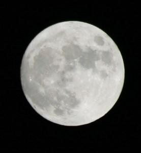 moon-060609