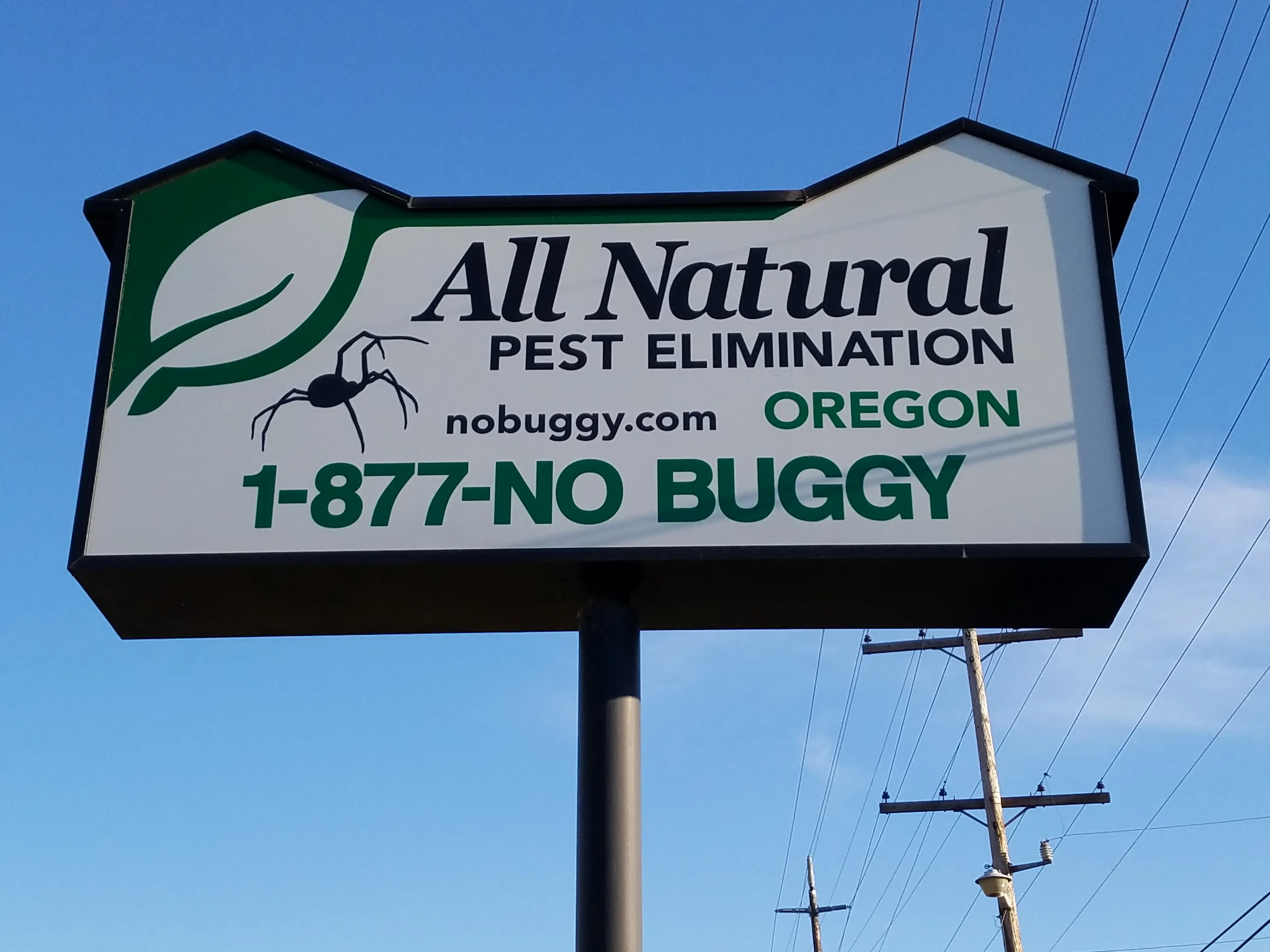 Encouragement We Currently Serve Following Contact Us All Pest Elimination Burns Pest Control Arizona Burns Pest Control Termites houzz 01 Burns Pest Control