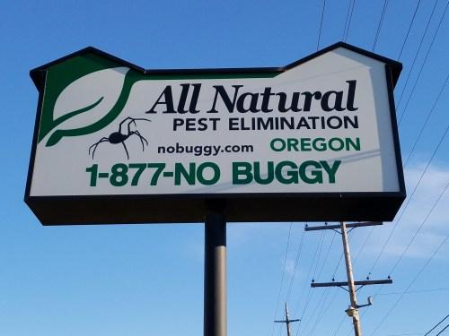 Medium Of Burns Pest Control