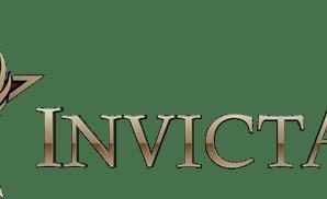 INVICTA FC 19 – Resultados. Teve Brasil disputando e mantendo…