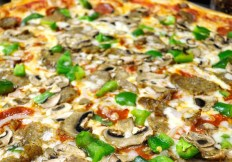 Noces_deluxe_pizza
