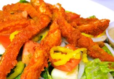 buffalo_chicken2