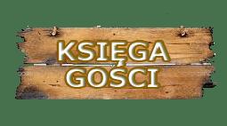 ksiega