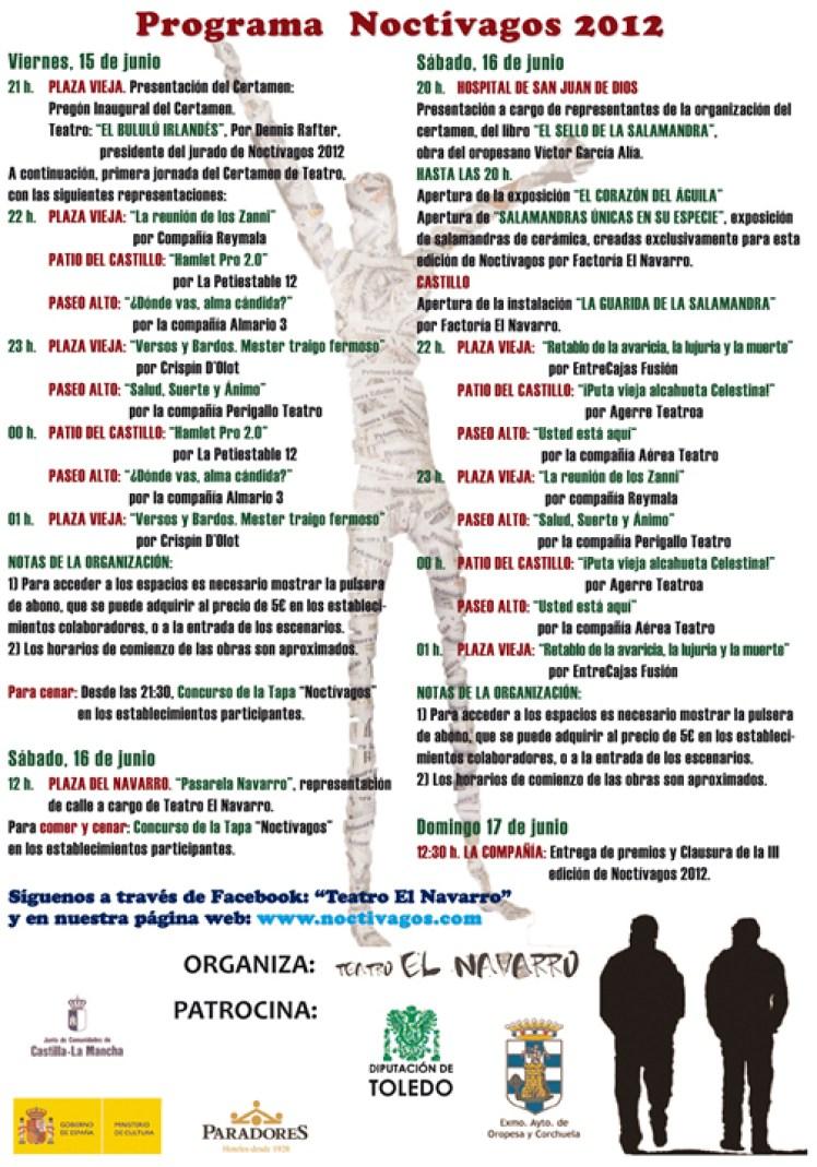 programa2012