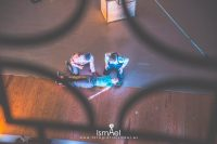 Noctivagos17-FotografiaIsmael-Album2 (71)