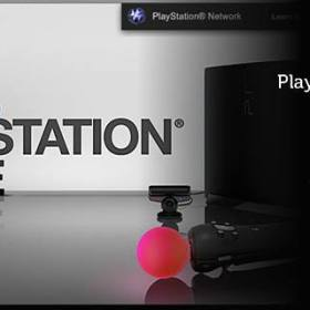 playstationmove