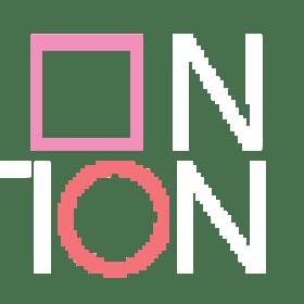 conexionps