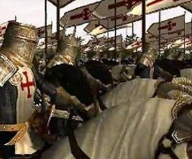 header_lionheart_kings_crusade