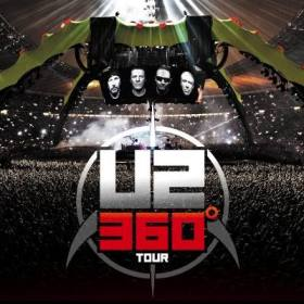 U2-360-degrees-tour-mexico