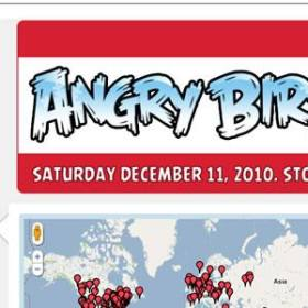 angrybirdsday
