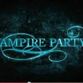 vampireparty