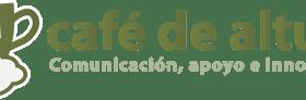 logo_cafedealtura