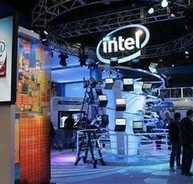 Intel_CES