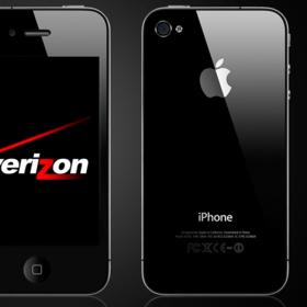 Verizon_iPhone