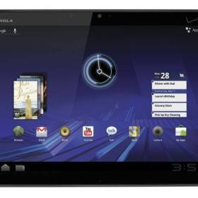 XOOM_Front_Home_CES_001