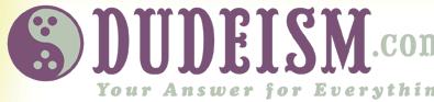 new-dudeism-header2_05