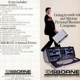 osbornecomputerspecsheet