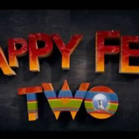 happyfeet2