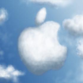 apple-icloud-575x359