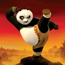 kung_fu_panda_2_zynga