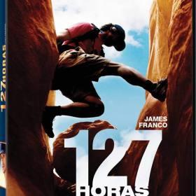 127horas