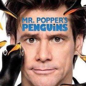 Los-Pinguinos-de-Papa-Horizontal