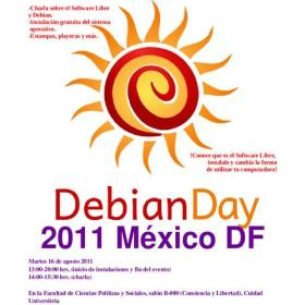 DiaDebian2011