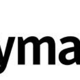 logosymantec