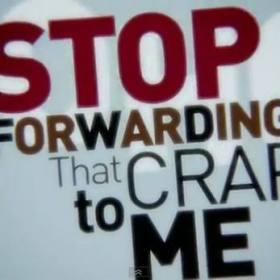 stopforwardthatcraptome