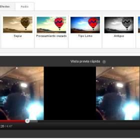 youtube_edit1