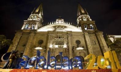 panamericanosguadalajara2011