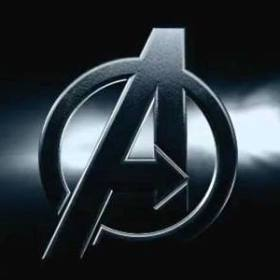 the-avengers-movie-