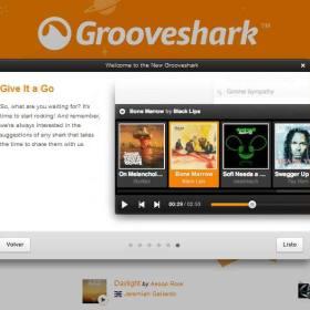 grooveshark5