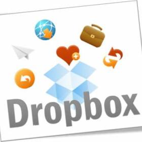 dropbox photo