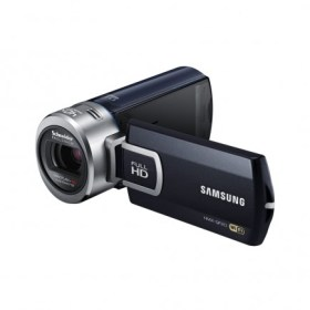 Samsung-QF20