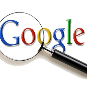 google-search-magnify