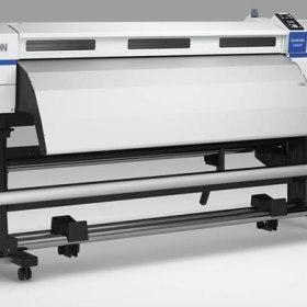 ImpresoraEpsonSureColorS30670