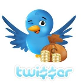 Publicidad Twitter