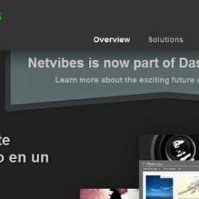 netvives-dassault