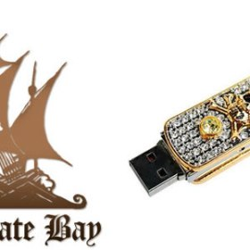 piratebayusb