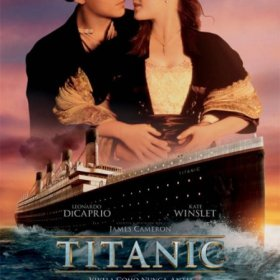 poster_titanic3d_espanol
